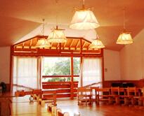 校舎や教室