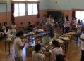 日本シュタイナー学校協会 夏の運営者会議・定例会参加報告