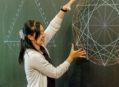 教職員の採用について