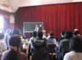 シュタイナー幼児教育 子育て講座