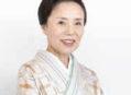 染織家・志村洋子さん 講演会 御礼と報告