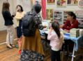 「教育の博覧会エデュコレ」ブース出展